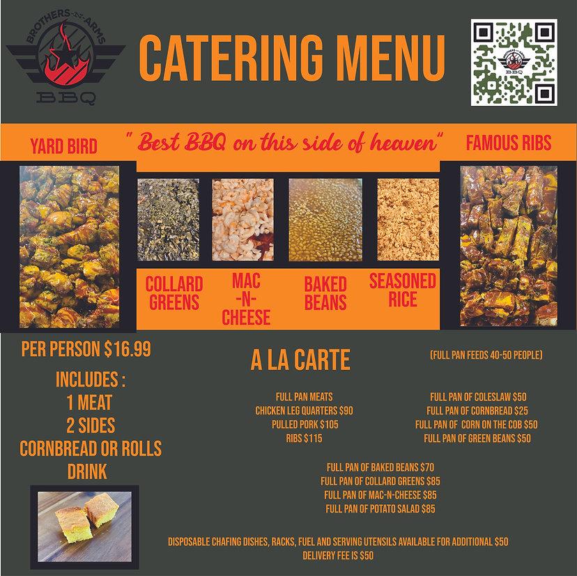 catering flyer new .jpg