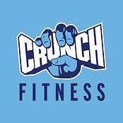 crunch fitness.jpg