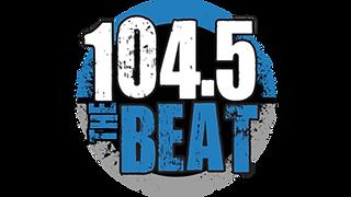 104.5 logo.png