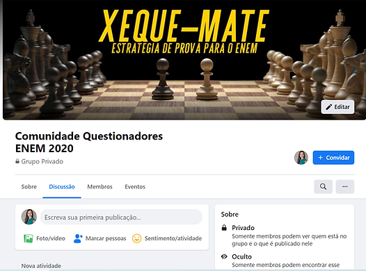 xeque.png