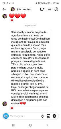 Screenshot_20201213-211859_Instagram.jpg