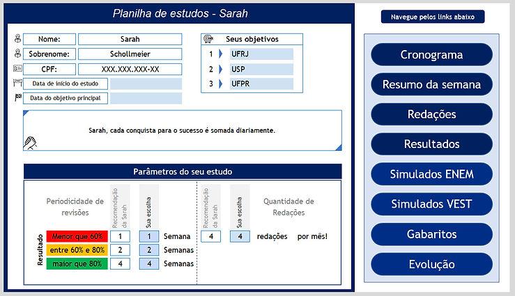 Planilha%20nova_edited.jpg