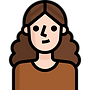 woman(1).png