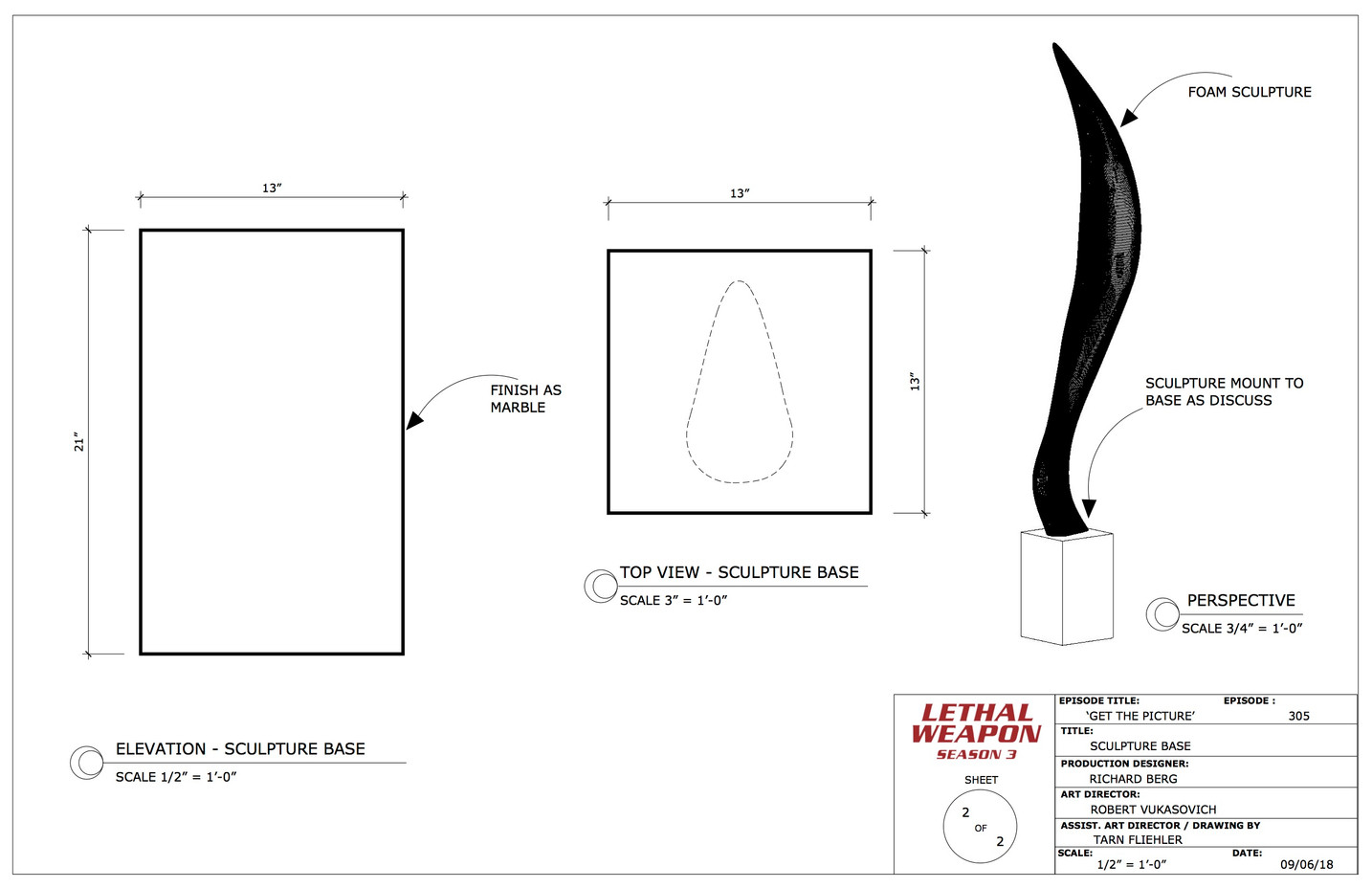 Sculpture_layout_090818h.jpg