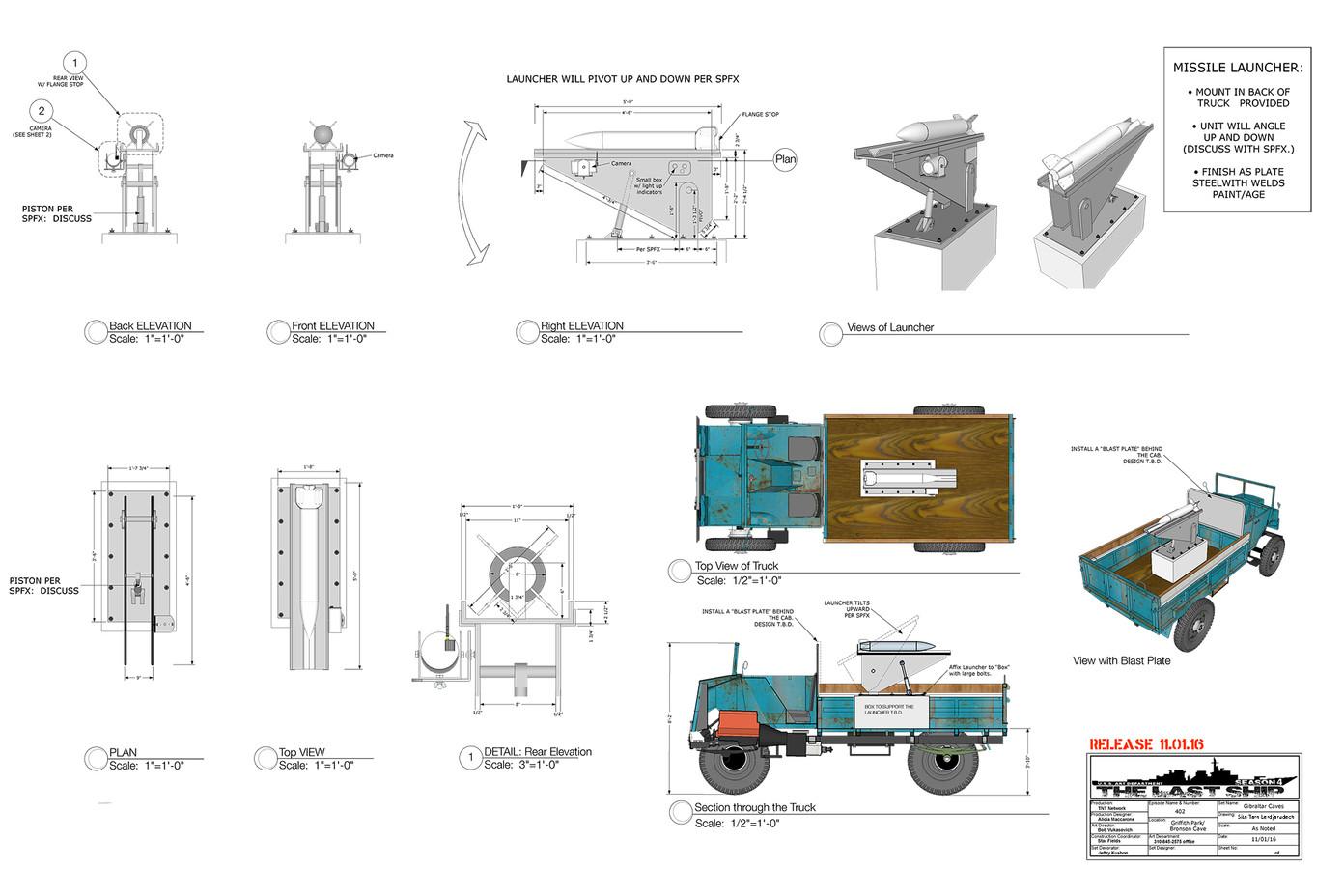 MissileLauncher-PROPS-110116.jpg