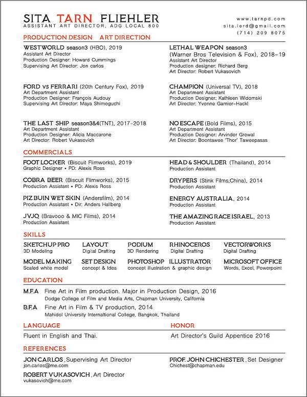 new resume2020.jpg