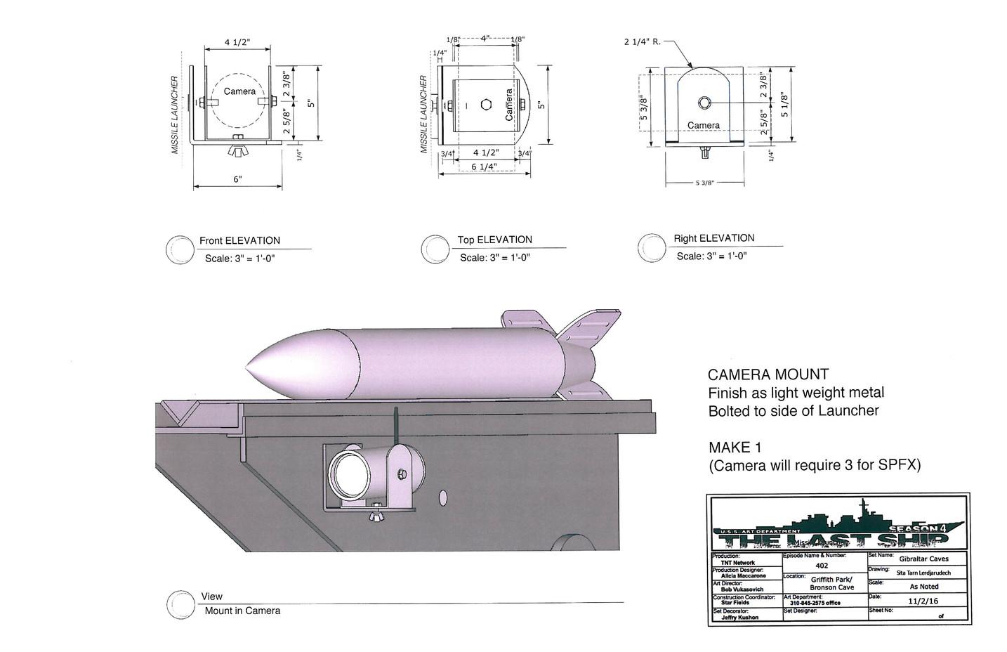 MissileLauncher-CAMERA-11-0316-1.jpg