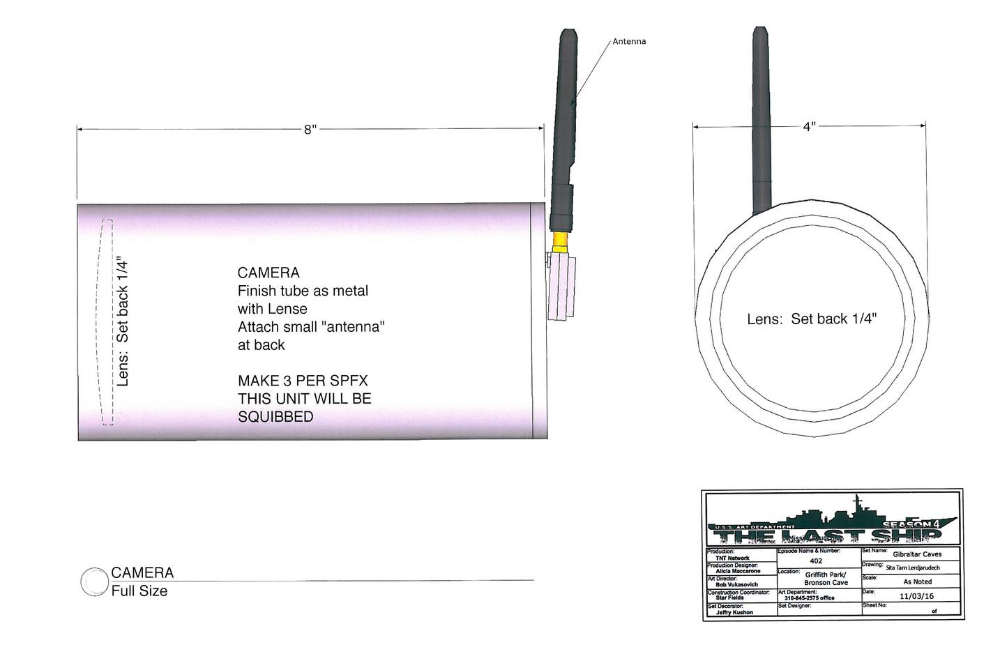 MissileLauncher-CAMERA-11-0316-2.jpg