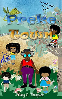 preke town.jpg