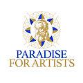Paradise for Artists_logo.jpg