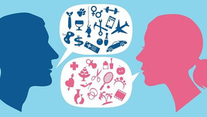 Áo hồng, áo xanh có ảnh hưởng đến giới tính của trẻ?
