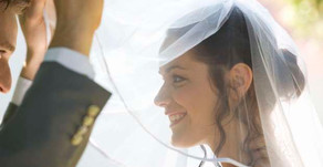 Tôi quan hệ trước hôn nhân thì tổn hại đến ai?