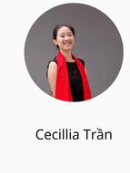 Cecillia tran avetips.png