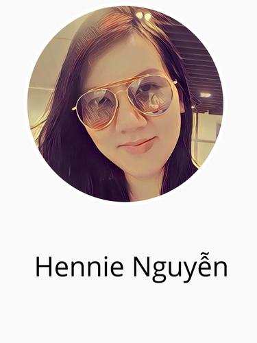 Hennie Nguyen.png