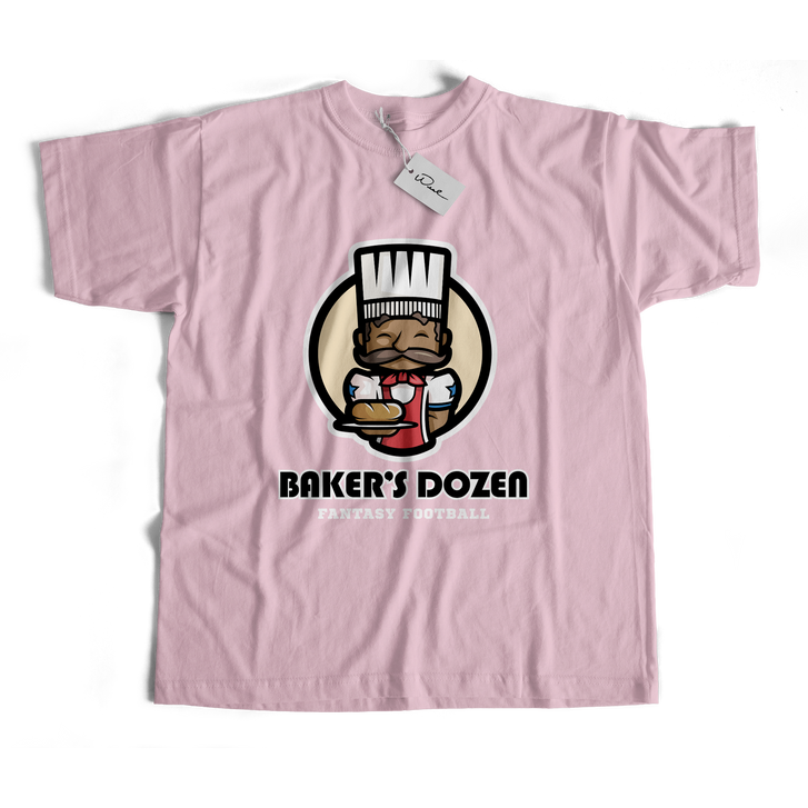 Bakersdozen - tee - 0002 - trans.png