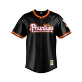USC (Black) - Baseball Jersey - front1.j