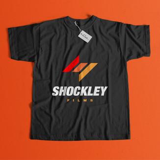 Shockley Films - 3 - tee - 0001.jpg