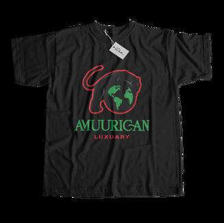 Am-Lux---tshirt---0003---trans.png