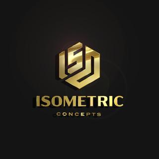 Isometric Concepts - Draft - 0008 - 3.jp