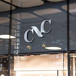 CNC---Shop-Facade-Logo-MockUp-2.jpg