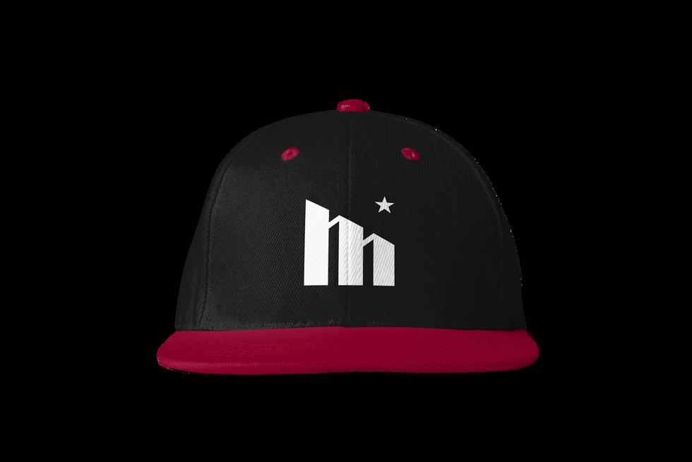 Mainline - hat - 0003 - trans.png