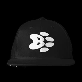 Boujie-Pawz---hat---0002---trans.png