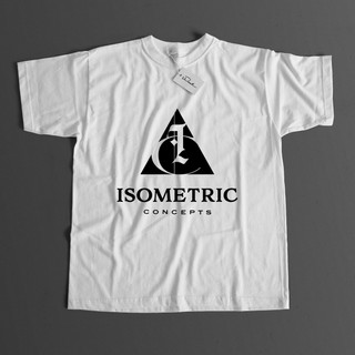 Isometric Concepts - Draft - 0017 - tee2