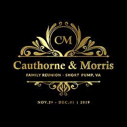 Cauthorne_Morris_Logo_Gold.jpg