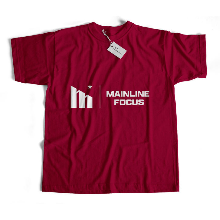 Mainline - tee - 0002 - trans.png