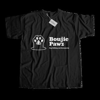 Boujie-Pawz---tshirt---0002---trans.png