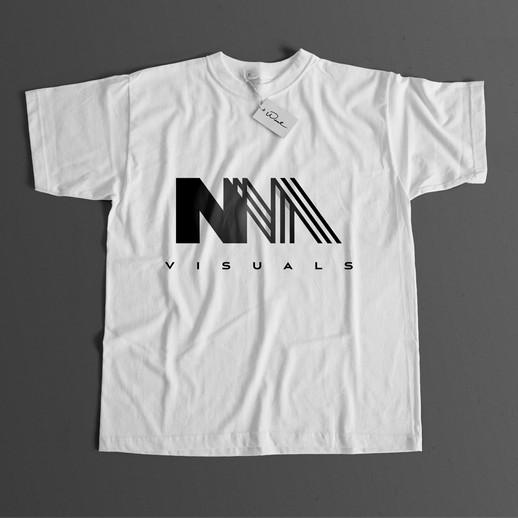NM Visuals - 1 - tee - 0001.jpg