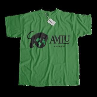 Am-Lux---tshirt---0008---trans.png