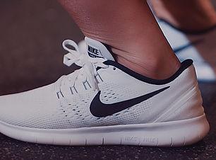 Nike Spec Gym 1.jpg