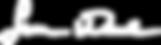 seanweal_logo-mastered-white.png