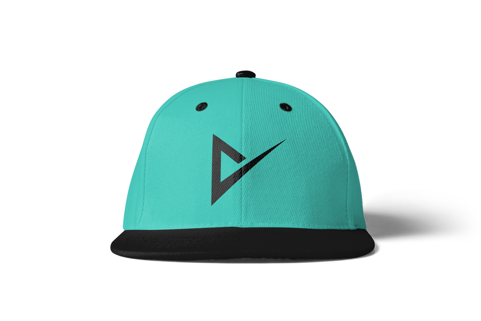 Dash 04_Cap Mock-up_front view2.png