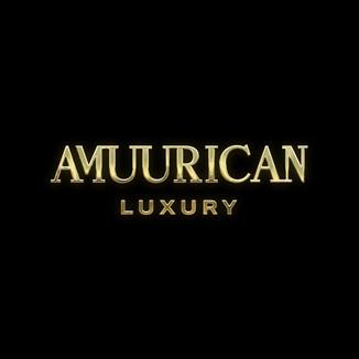 Am-lux---Gold-logo2.jpg