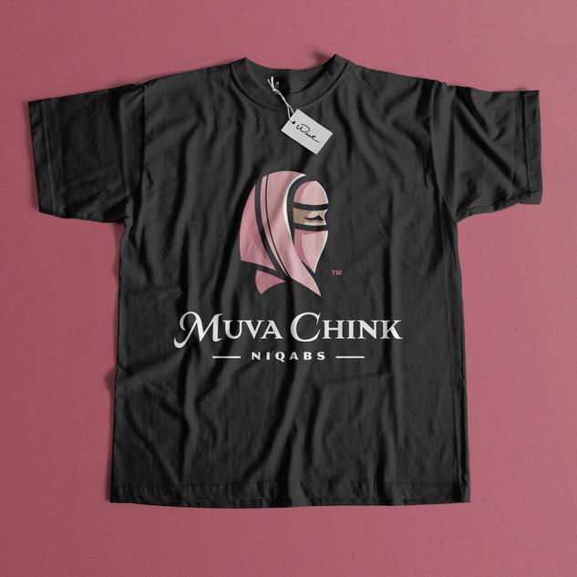 Muva Chinx Tee4.jpg