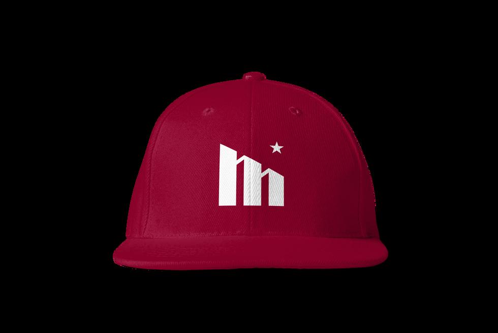 Mainline - hat - 0002 - trans.png