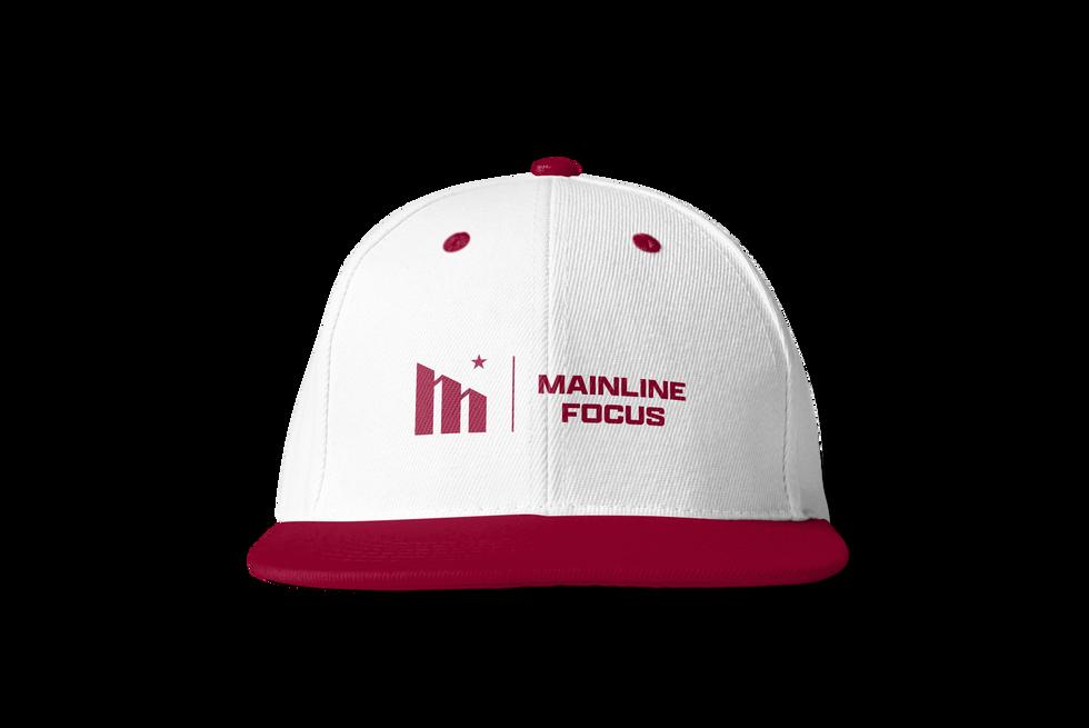 Mainline - hat - 0001 - trans.png