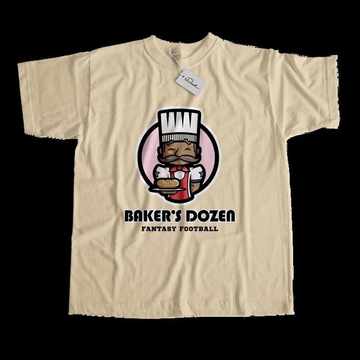 Bakersdozen - tee - 0003 - trans.png