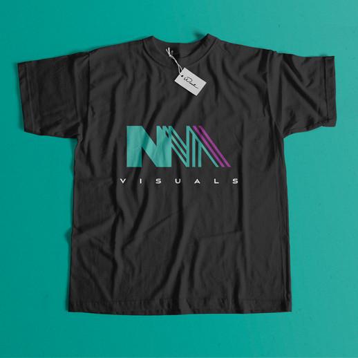NM Visuals - 1 - tee - 00022.jpg