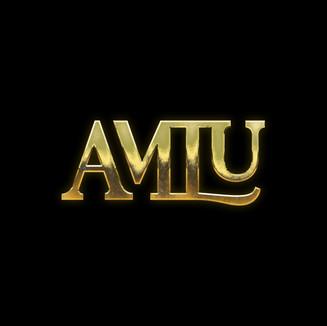 Am-lux2---Gold-logo.jpg