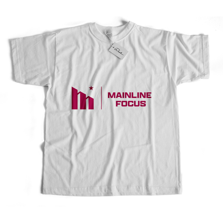 Mainline - tee - 0003 - trans.png