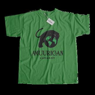 Am-Lux---tshirt---0007---trans.png