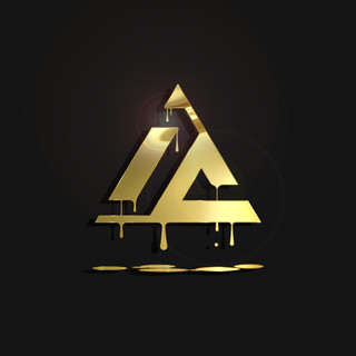 Isometric Concepts - Draft - 0014 - gold