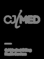 CJ Med.png