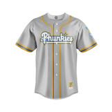 UCLA (Grey) - Baseball Jersey - front2.j