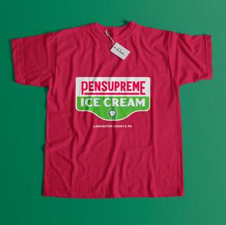 Pensupreme Icecream - 3 - tee - 0001.jpg