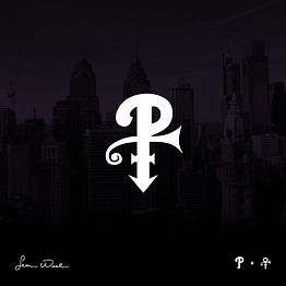 Prince_BG.jpg