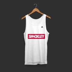 5 - Shockley - Men's Tank Front.jpg